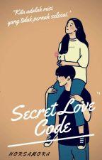 Secret Love Code by norsamora