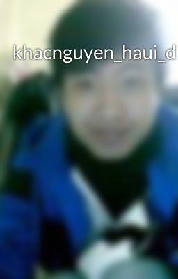 khacnguyen_haui_dlcm_19