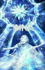 Inna by Bysior187