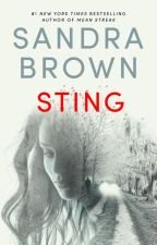 STING (2 Chapter Excerpt) by sandrabrown_NYT