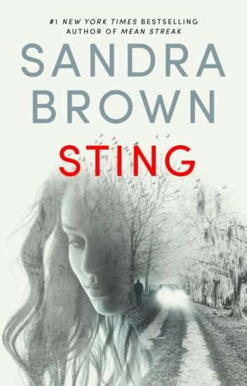 STING (2 Chapter Excerpt)