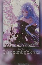 Fairy Tail! Các người phải trả giá đắt!! by Pisces_san_123