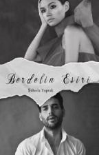 Berdelin Esiri by Suheda_T