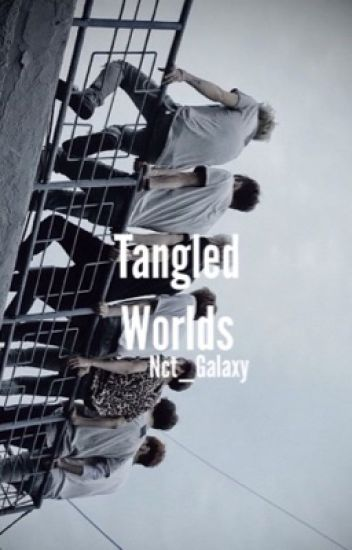 Tangled Worlds ➳ GOT7