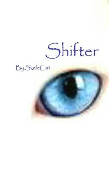Shifter (2016)