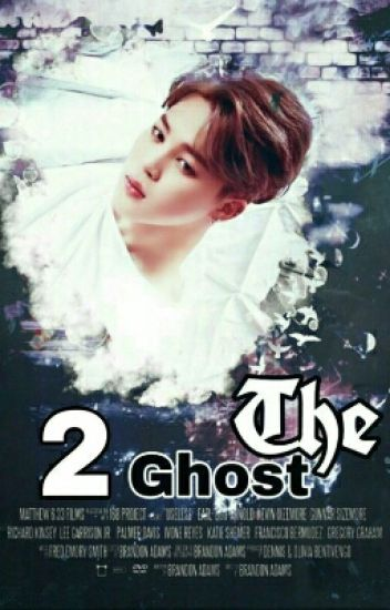 The Ghost 2