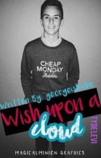 Wish upon a cloud(Tyde Levi) by georgeisbabe