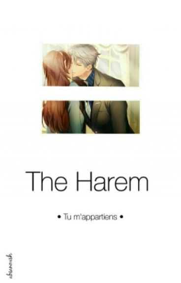 The Harem.