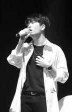 [Shortfic - 2Jae] Boss, I Love You by IrisTuan93
