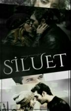 SİLUET by meganause
