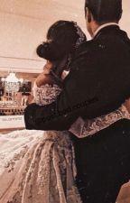 On a connu des épreuves, notre amour a fait ses preuves by princesse__marocaine