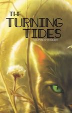 The Turning Tides :: Warriors Roleplay by sleepykittystudios