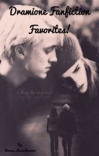 Dramione Fanfiction Favorites by Rowena_Ravenclawsome