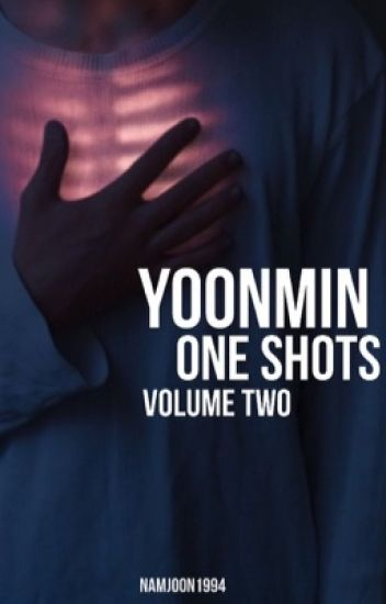 yoonmin one shots | volume two