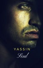 Yassin- Seul by Chrodz