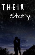 Their Story - A LaLu Fan fiction  (Discontinued, Editing) by Cece_W
