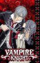 Vampire Knight x Reader VOL.1 (ON HOLD) by holytania
