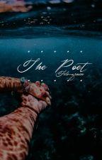 the poet | r.l by filmgrain