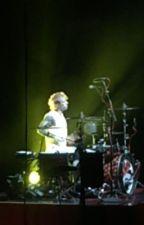 Kik : Josh Dun by kkkl092