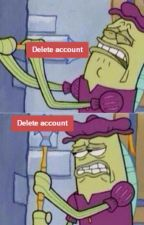 Delete this by -Kiddo-