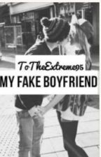My Fake Boyfriend II by Bree_15986