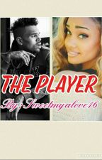 The Player (A Chris Brown Love Story) by SweetMyaLove16