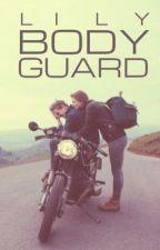 Bodygaurd by DaughterofSirius