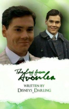 The Boy From Avonlea