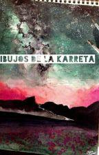 Dibujos De La Karreta by Pxrxded-