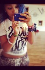 Diary Of A OMG Girl life love life of mindless behavior and OMG girlz by mooki132