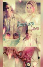Verliebt in Ärzte  by jenni6969
