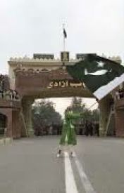 PAKISTAN ♥ by maryamjaffar2