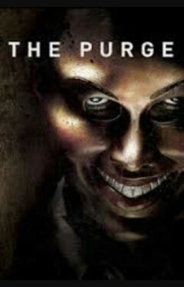 the english nightmare (ziam)