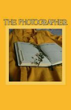 the Photographer by blactivist