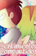 Sentimientos Compartidos »FNAFHS«  [Medio Pausada :'v] by -ImYumi-