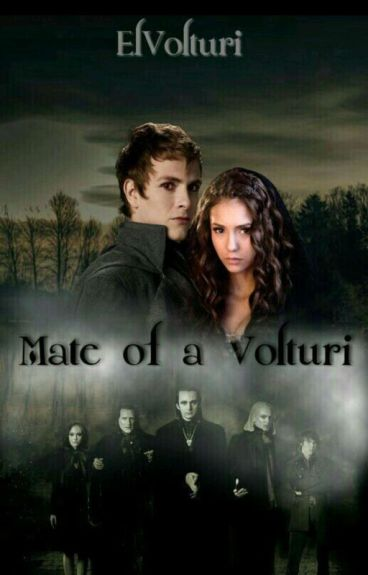 Never Forget You (Volturi FF) -PAUSIERT-