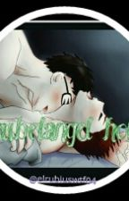 Rubelangel Hot by nicole__omg