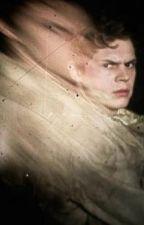 Bienvenidos A Briarcliff~Kit Walker Y Tu by LaiLike