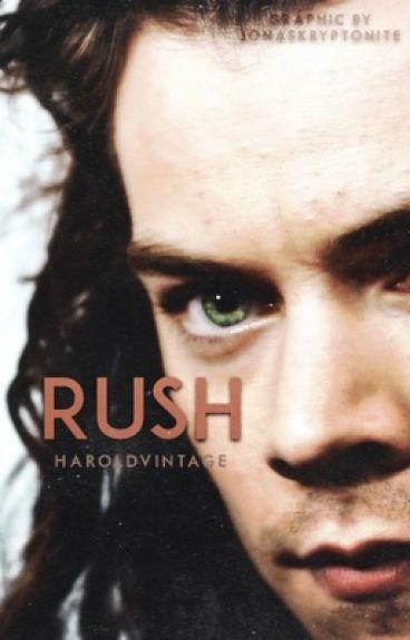 Rush » h.s