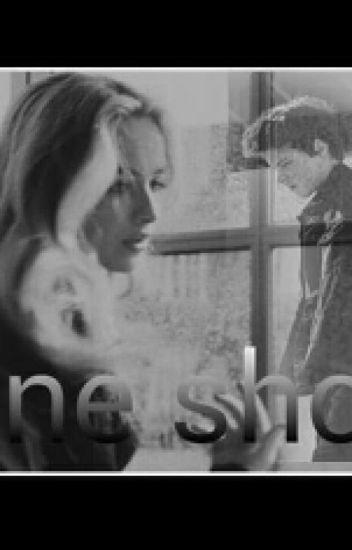 Corbrina/Markle one shots