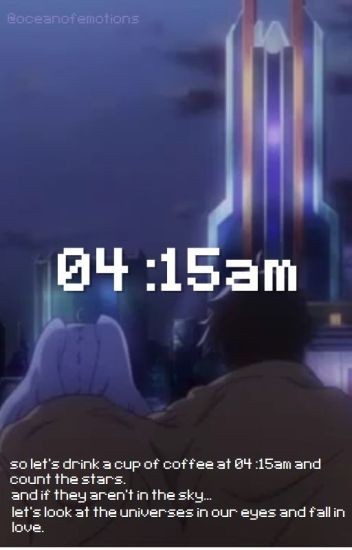 04:15am » kim taehyung