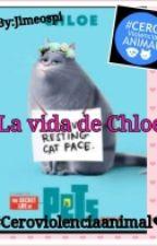La Vida De Chloe by Jimeospi
