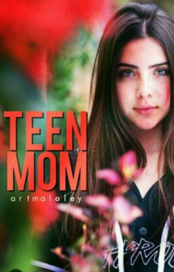 Instagram; Teenage Mother » a.c