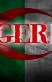 QUE LES DZ  by Algeriaunited