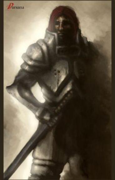 Venatores - Hunter of the black souls