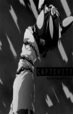 Captivity (Cautiverio) || Katekyo Hitman Reborn! || by -CxazyA