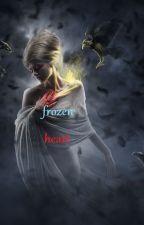 قلب یخی جلد اول by mahysana