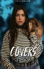 COVERS TIPS |BOOK ONE| CELULAR by styliwnson