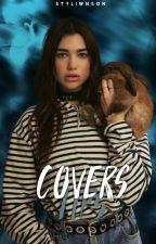 |SCHOOL COVERS|CELULAR|| by Houisreligion