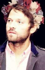 No Need To Rush (Misha Collins X Reader) by BulletClubVillainess